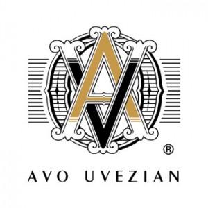Avo Uzevian
